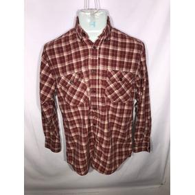Camisa Magellan T- S Id B717 $* C Promo 3x2 Ó 2x1½