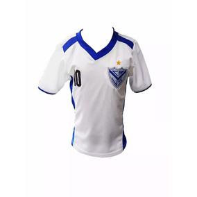 Camisetas De Futbol 2017 Por Mayor - Camisetas en Mercado Libre ... a2f0d129f5471