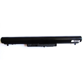 Bateria Hp Sleekbook 14b 14-b060br 14-b065br 14-b080br Vk04