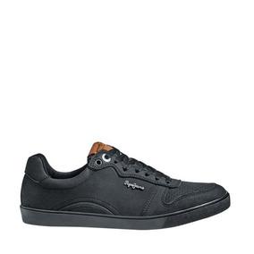 Tenis Casual Pepe Jeans A243 Ga182298