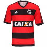 Camisa Adidas Flamengo 2013 Branca no Mercado Livre Brasil b3a2035648a89