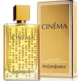 Perfume Cinema De Cristian Lay Perfumes Y Fragancias En Mercado