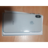 Celular Hiphone Xs Bco Negro Dorado