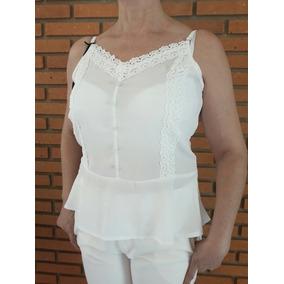 Blusas Outros para Feminino em São José dos Campos no Mercado Livre ... f177931b3b5