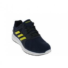 Papel Starlux 300g Adidas - Tênis no Mercado Livre Brasil 4863b65f2ee84