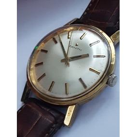 44bb7c4d251 Relogio Zenith - Relógio Masculino no Mercado Livre Brasil