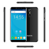 Celular Oukitel C8 Global 16gb Rom Dual Sim