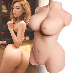 Xxx china girls photo and video