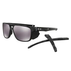 60532a2c56a5a Camu Camo De Sol Oakley - Óculos no Mercado Livre Brasil