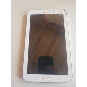 Tablets Samsung T211 E T210 Para Retirada De Pecas