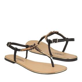 9234d662310 Sandalias Reebok Capa Ozono Distrito Federal - Zapatos en Mercado ...
