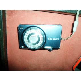 Camara Fotografica Samsung St65