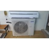 Aire Acondicionado - Air Max - Inverter