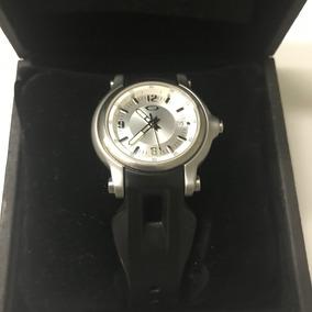 Relógio Oakley Holeshot 3-hand