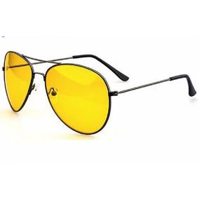 bda91d3fd2d90 Óculos Militar Masculino Feminino Proteção Solar Aviador