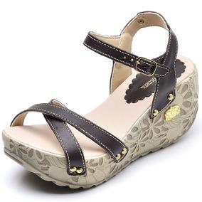 ee53b2a792 Sapato Nude Dakota - Sapatos Violeta escuro no Mercado Livre Brasil