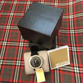 Relojes Michael Kors Originales