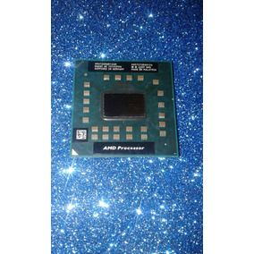 Amd Vmv120sgr12gm 2.2ghz 64 Bit