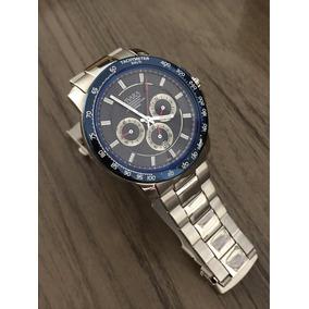 34f1f701841 Relogios Vivara Masculinos De Luxo Masculino Lacoste - Relógios De ...