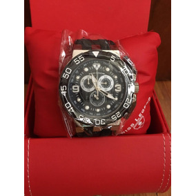 Reloj Swiss Legend Challenger