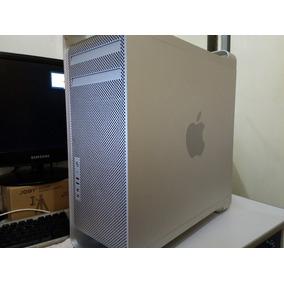 Computador Mac Pro
