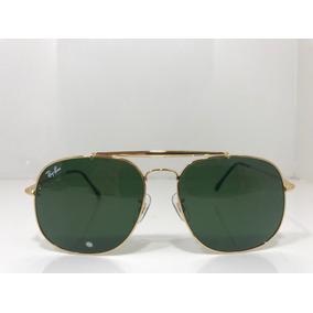 Oculos De Sol Ray Ban Rb 3561 Gladiador Originais Lançamento c45f4533f0