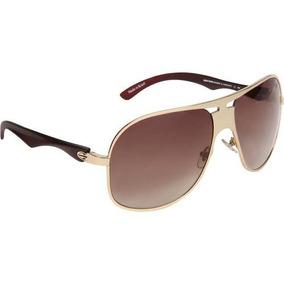 a2c084d7f42c8 Oculos Mormaii Deep Verde - Óculos no Mercado Livre Brasil