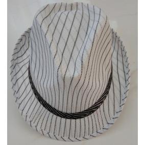 Chapeu Panama Equador - Chapéus em Santa Catarina no Mercado Livre ... 40a044c5380