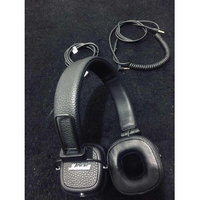 Marshall Headphones Major Iii Bluetooth