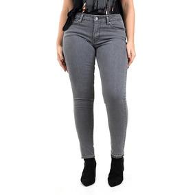 06052185f3378 Jeans Neiva Mujer - Pantalones y Jeans al mejor precio en Mercado ...