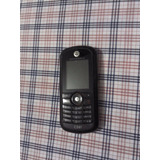 Motorola C261 Para Reparar (o)