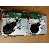 Mecanismo Deck Cassette Hcd-gnx700,gtx88 Sony