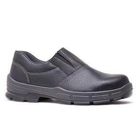1699321bcb01d Sapato Bracol Elástico Epi Homem Masculino - Sapatos no Mercado ...