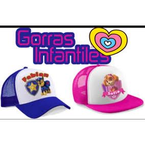 Gorras Personalizadas Souvenir 15 Años - Souvenirs para tu ... 02f3b08c763