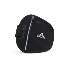 Brazalete adidas Run Arm Pocket