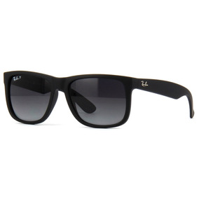 Óculos De Sol Ray Ban Importado Da Itália (cor Preta) - Óculos no ... d079dee903