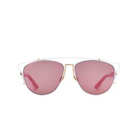 Gafas Dior en Mercado Libre Colombia 43f5ed8cf638