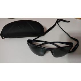 882388c4118d0 Optitech Optra Deporte Extremo Sol Armazones - Anteojos en Mercado ...