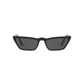 f1c8777d2518e Oculos Prada Replica Primeira Linha Frete Gratis - Beleza e Cuidado ...