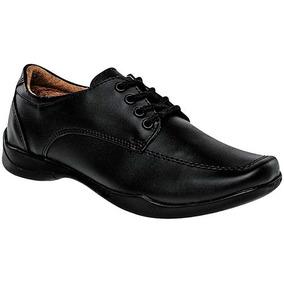 Zapato Escolar Durandin 1783 Ng 15-17oferta