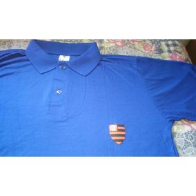 aab63b3fce Camisetas Personalizadas De Caminhoes Gbn - Pólos no Mercado Livre ...
