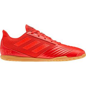 hot sale online 9780c 36352 Tenis Futbol Predator De Hombre adidas Ip 88257 Envio Inmedi