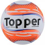 Bolas Topper em Santo André de Futebol no Mercado Livre Brasil 4a24b1b7fbc47