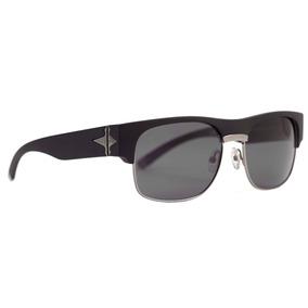 Oculos Evoke Amplifier Laranja - Óculos De Sol no Mercado Livre Brasil 2159b5f813