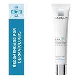 Crema Anti Arrugas Con Ácido Hialurónico Hyalu B5 40ml Mixta