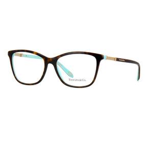 3cbf75ffe4897 Tiffany Tf 2116 - Óculos no Mercado Livre Brasil