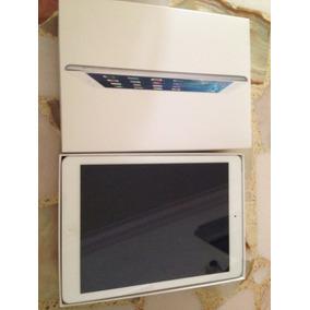 Ipad Air Celular 4g 16gb Preço Pra Vender Rápido