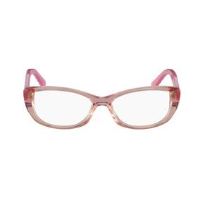 Lindo Oculos Infantil Lilica Ripilica De Grau - Óculos no Mercado ... 5fe2a9dfd2