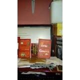 Box O Livro Perigoso Para Garotos (de Bolso) I E Ii