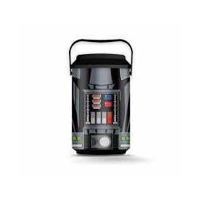 Cooler Vilão - Star Wars